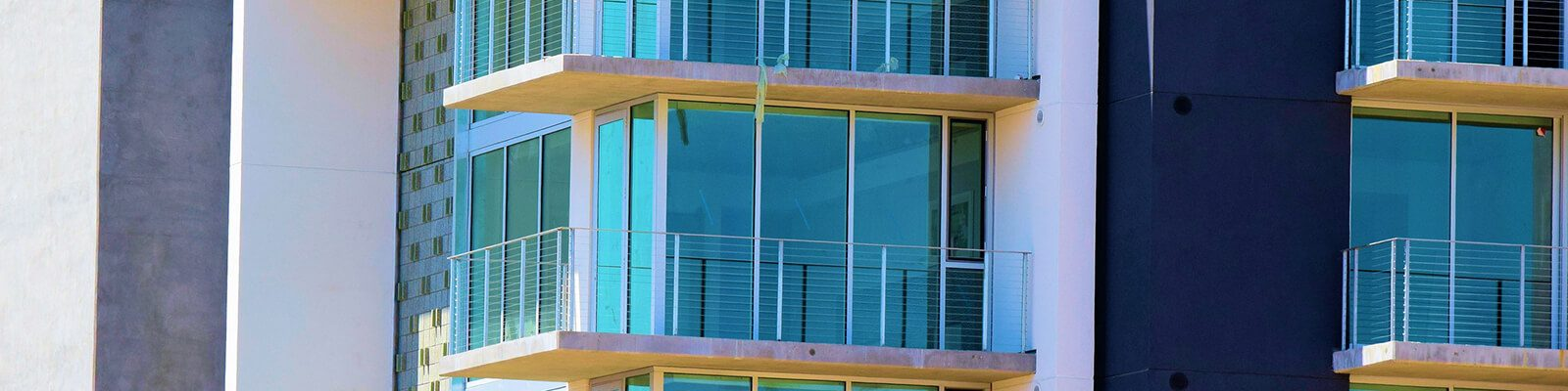 Commercial Windows in Northbrook Il
