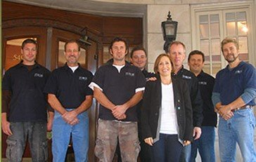 Professional Window Replacement Contractors