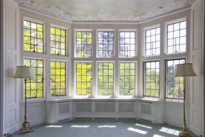 Types of Windows