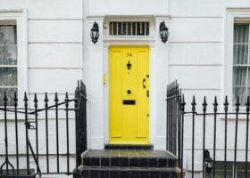 best front door